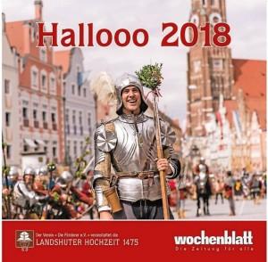 wochenblatt-laho-kalender-2018
