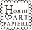 HoamArt